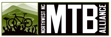 Northwest NC Mountain Bike Alliance