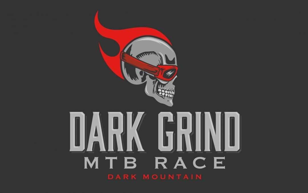 2018 Dark Grind