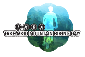 Take a Kid Mountain Biking Day @ Lake Hickory Trails | Nebo | North Carolina | United States