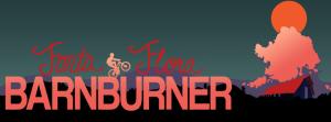 Inaugural Fonta Flora Barnburner 50k MTB Race @ Fonta Flora Brewery Whippoorwill Farm | Nebo | North Carolina | United States